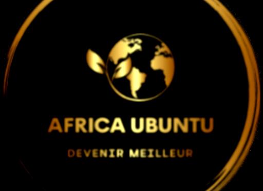 LE RETOUR INÉVITABLE DE L'AFRIQUE