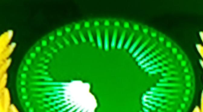 LA ZONE DE LIBRE-ÉCHANGE ÉCONOMIQUE ET LA RÉPUBLIQUE DÉMOCRATIQUE DU CONGO