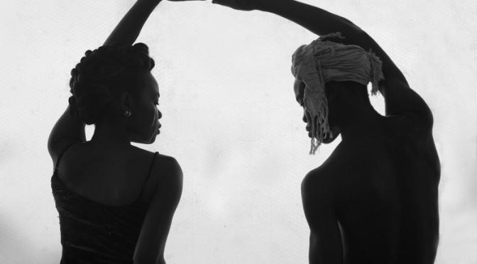 La spiritualité africaine «Partie 1» : Source de toutes les religions